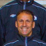 Djamel Laarabi