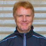 Randy Gregg | Former Olympic & NHL hockey player