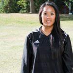 Julia Ignacio | Coach